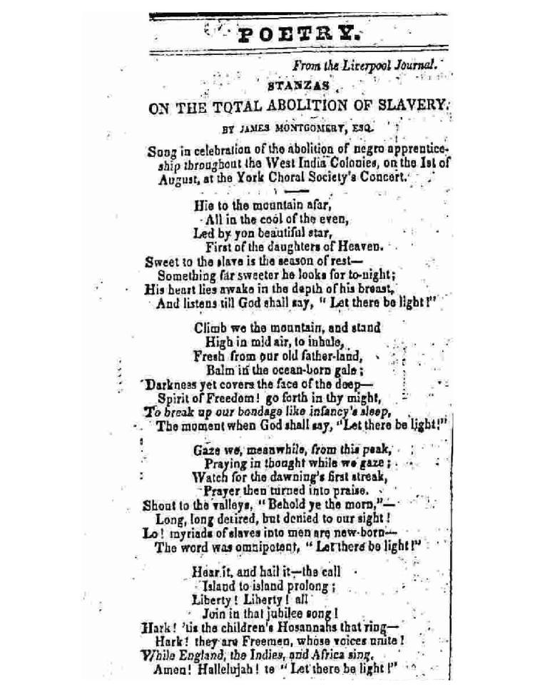 Free Soil Poem-page-001